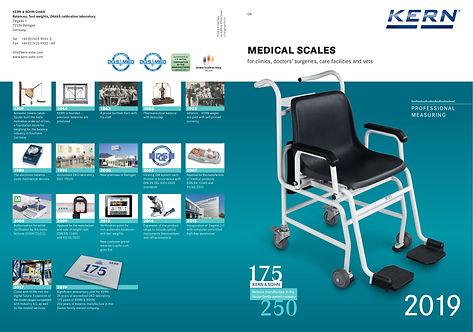 Kern Medical Scales 1.jpg