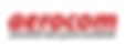 aerocom-logo.png