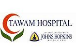 3-TAWAM-HOSPITAL.jpg