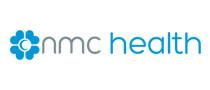nmc-health-logo.jpg