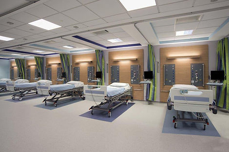LM-Medical-Division-bed-head-units-1024x