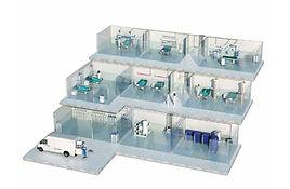 medical-gas-system.jpg