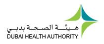 dubai-health-authority-logo.jpg