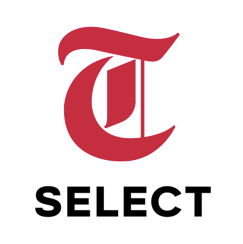 Times Select Editorial