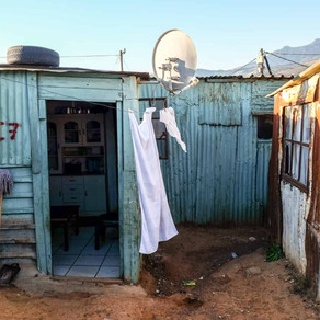 Social Grants and South Africa's Triple Challenge