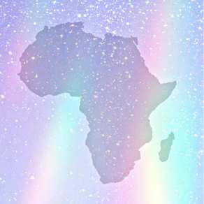 Being Queer and African
