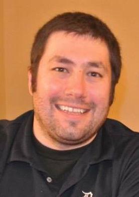 Ryan's bio