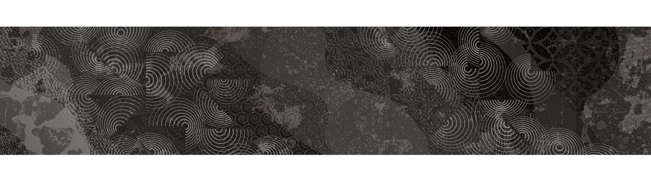 Mural Graphic - Wall Texture