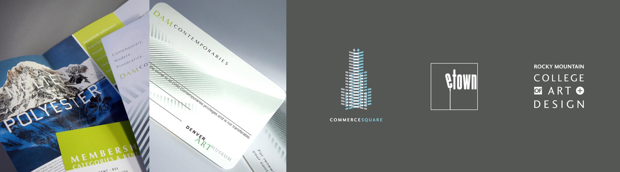 Cultural, Real Estate Development, Entertainment & Institutional