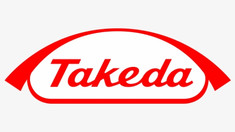 24-245549_takeda-pharmaceutical-company-