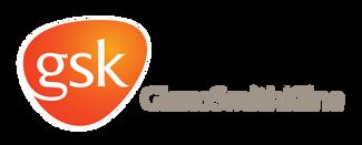 glaxosmithkline-logo-png-transparent.png