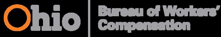 bwc-logo.png