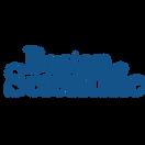 boston-scientific-logo-png-transparent.p