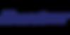 Logo_baxter.png