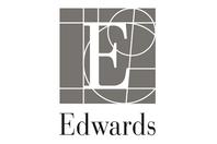 600x400_EdwardsLS_logo.be227b6edca9fef6f