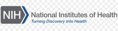 kisspng-national-institutes-of-health-ni