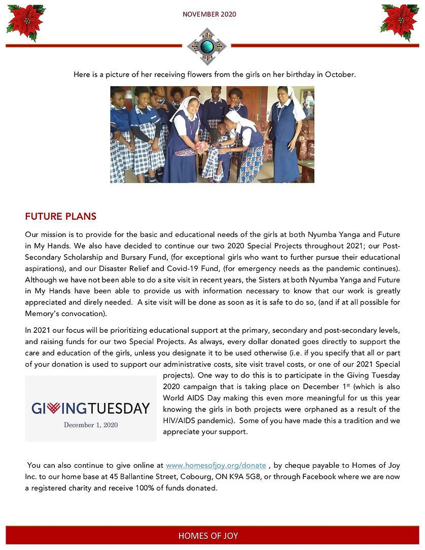 HOJ Newsletter- Nov. 2020_4.jpg