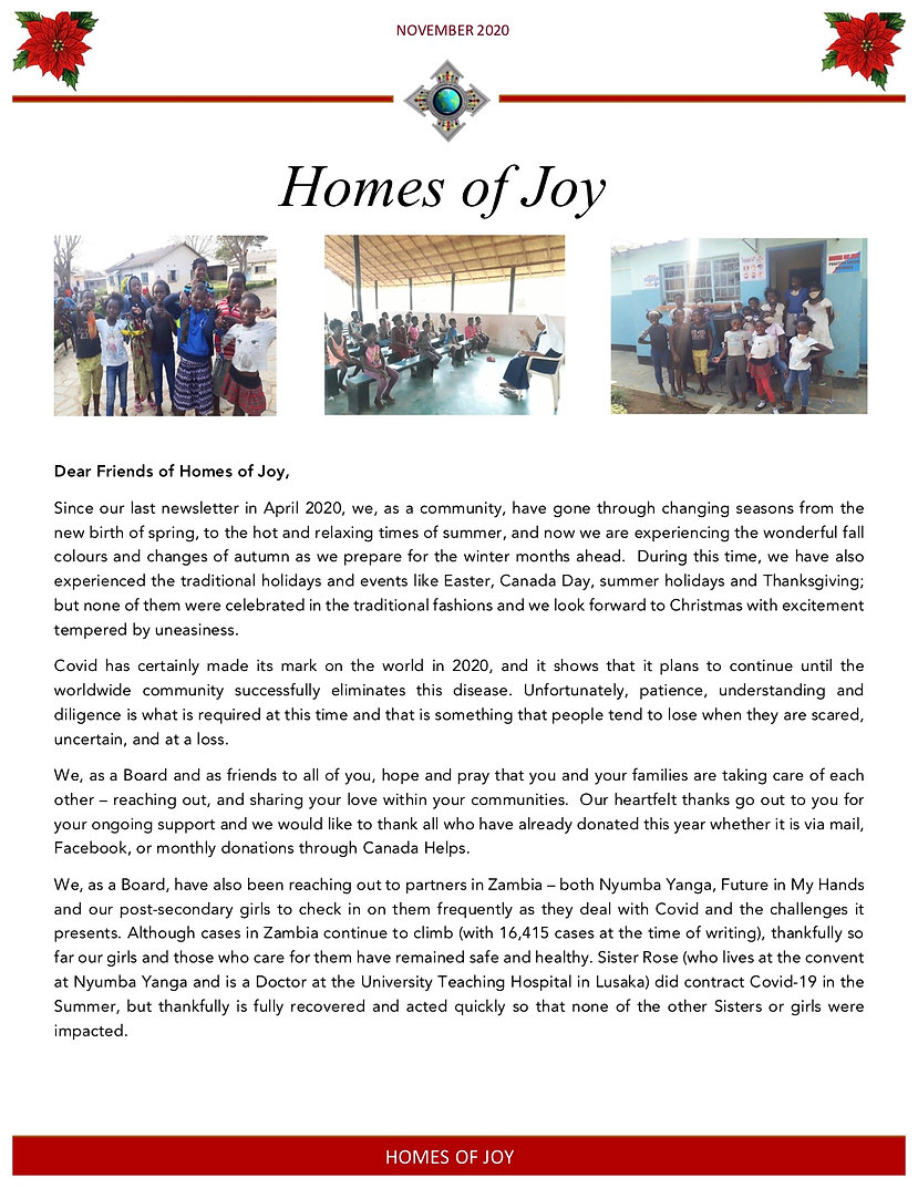 HOJ Newsletter- Nov. 2020_1.jpg