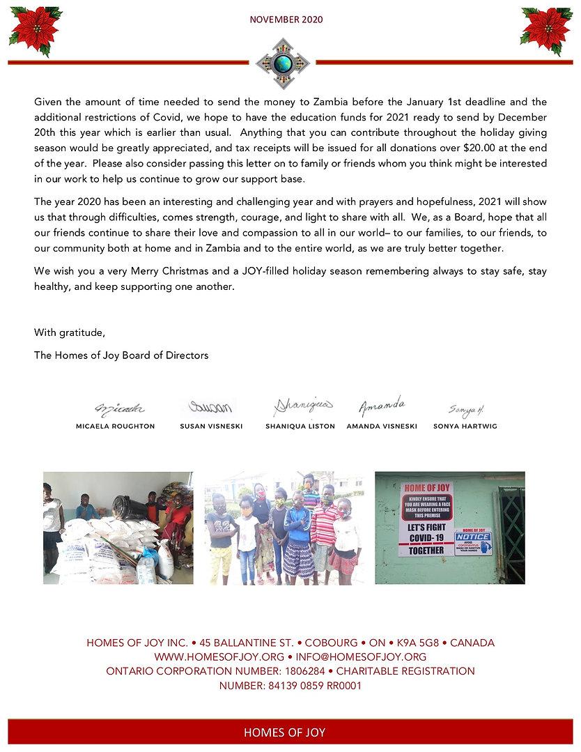 HOJ Newsletter- Nov. 2020_5.jpg