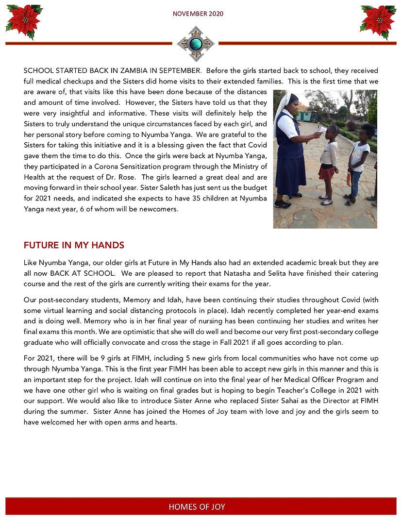 HOJ Newsletter- Nov. 2020_3.jpg
