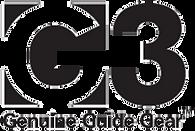 g3_logo.png
