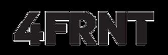4FRNT_Logo-1500.png