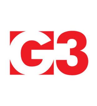 G3.jpeg