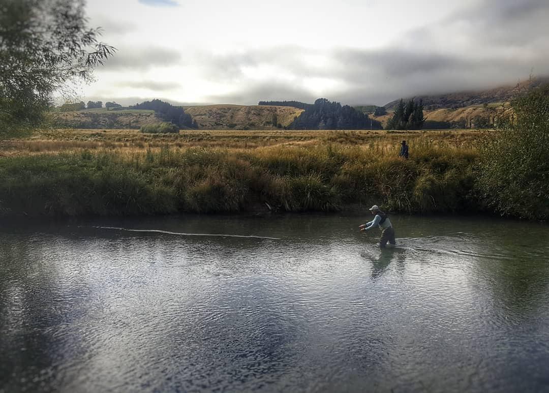 Fly Fishing.jpg