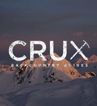 CRUXpromo.jpg
