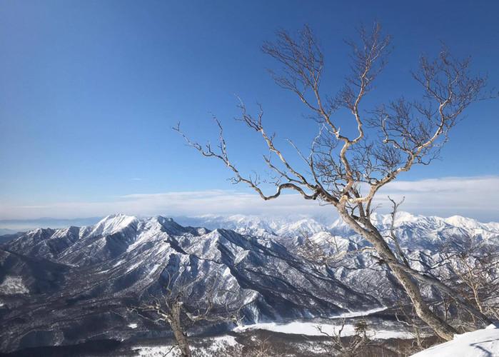 view from above Suginohara Myoko_o_EDIT.