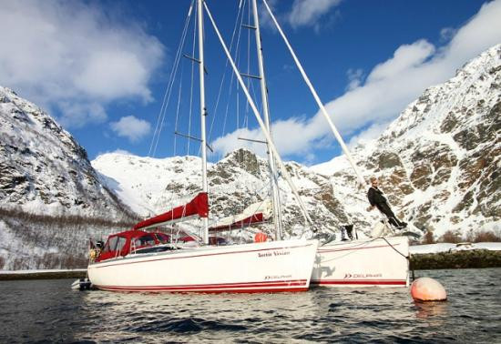 boreal-yachting-day-trips.jpg