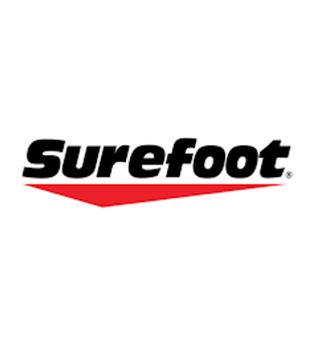 SurefootPromo.jpg