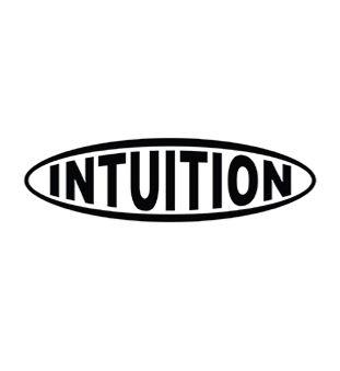 IntuitionPromo