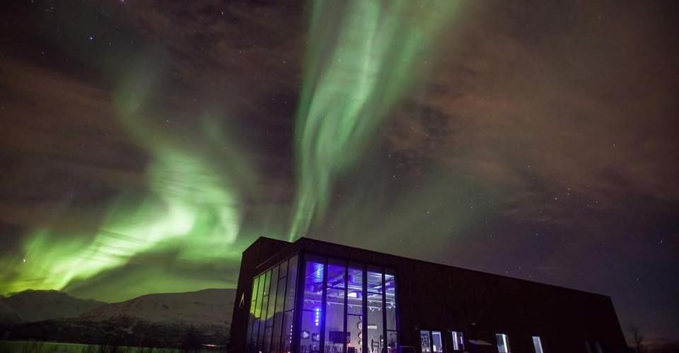 aurora_Spirit_Distillery.jpg