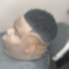 hairunit2.png