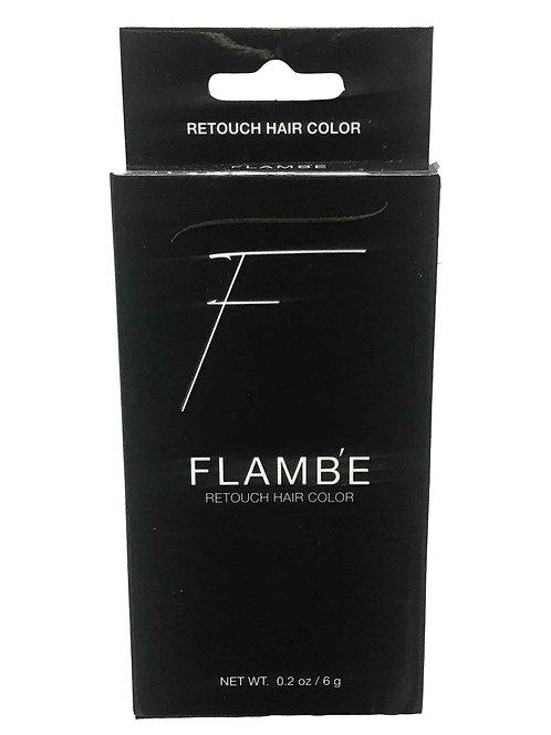 FLAMBÉ Retouch Hair Color