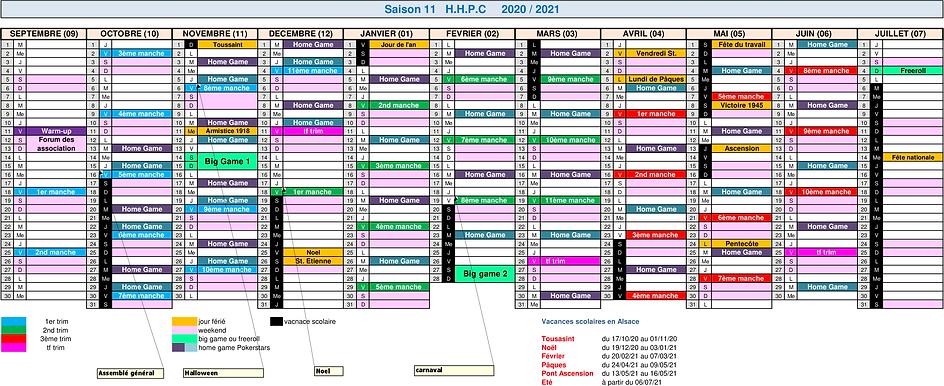 Saison 11-agenda-01.png