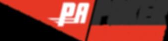 logo_pa_very_big.png