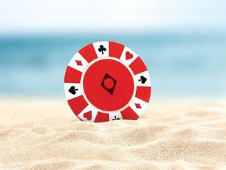 Summer Poker 2020 made in HHPC & PokerStars