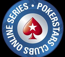 PokerStars Clubs Online Series (PCOS)