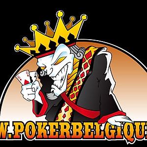 Poker Belgique