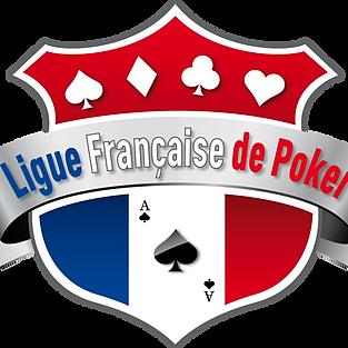 Ligue Française de Poker