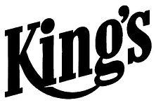 Kings-2c.jpg
