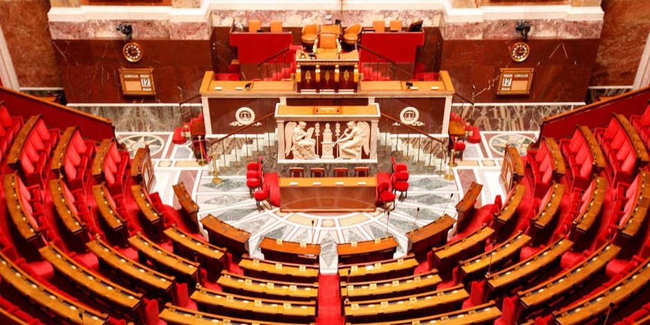 Assemblée Générale Extraordinaire le 24/09/2021