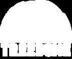 treedome logo white 7-2-17.png