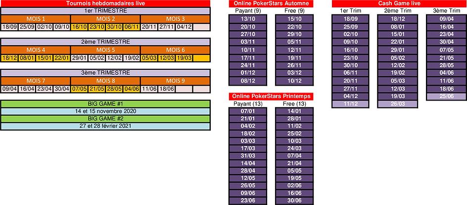 Saison 11-agenda-02.png