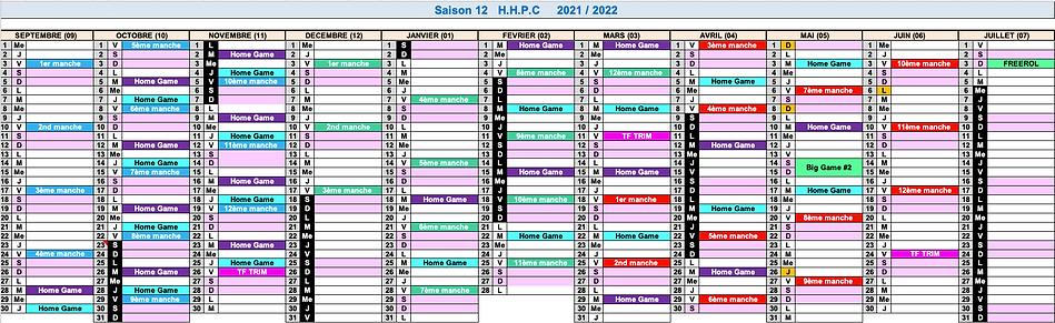 Capture d'écran 2021-08-18 à 14.14.00.png
