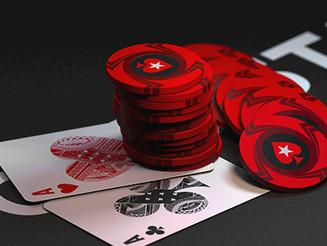 PokerStars Club Masters