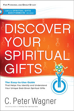 spiritualgifts.jpg