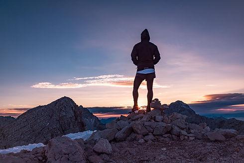 adventure-beautiful-blue-dawn-551852.jpg